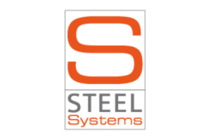 steelsystems