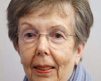 Lynda Krüger