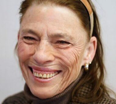 Marianne Bailey