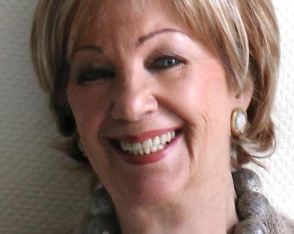 Lilo Aufermann