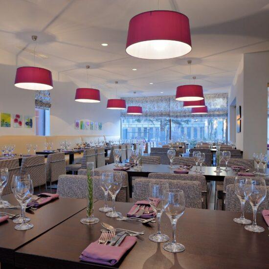 restaurant_1280x960