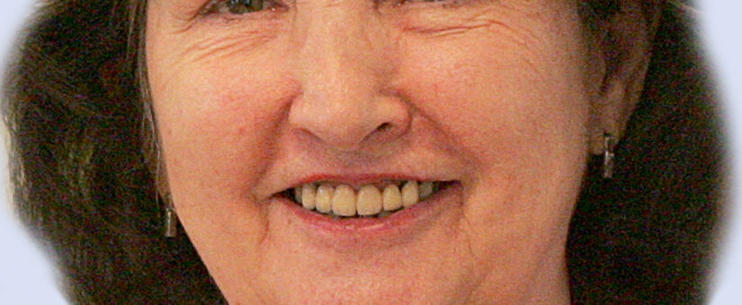 Joyce Fuhrmann