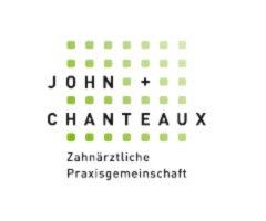 dr john chanteaux