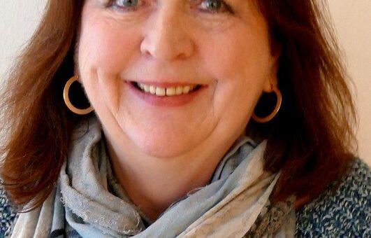 Margaret Reynolds Cascio