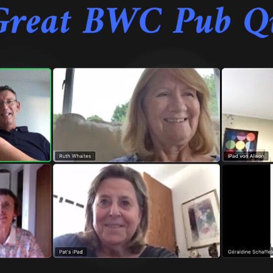 BWC-Quiz-20.06.2020