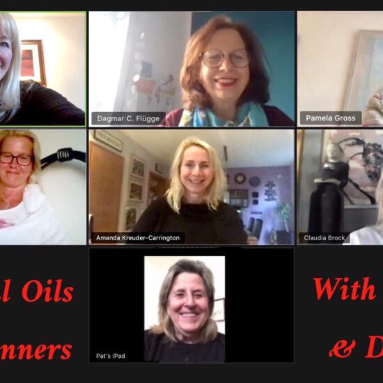 Essential-oils-event