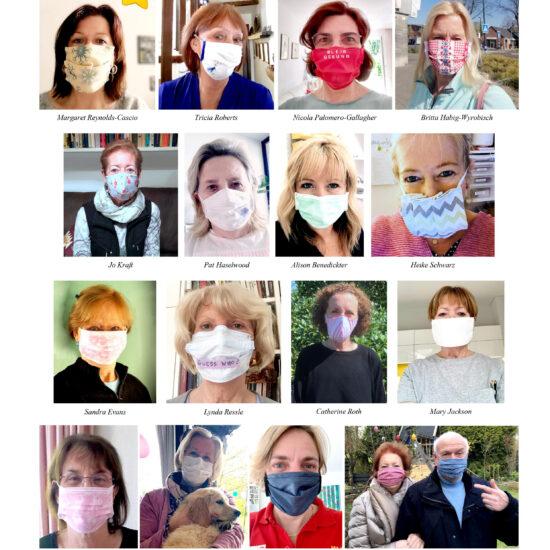Z4-Wearing-Masks-during-CoronaVirus-05.2020
