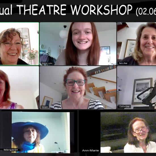 Zoom-Theatre-Workshop-Group-02.06.2020